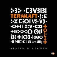 Terakaft: Aratan N Azawad
