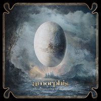Amorphis : Beginning of times
