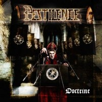 Pestilence : Doctrine