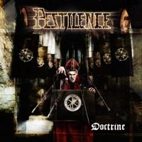 Pestilence: Doctrine
