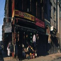 Beastie Boys: Paul's boutique