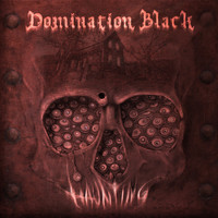 Domination Black : Haunting