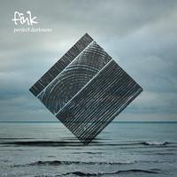 Fink: Perfect darkness