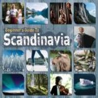 V/A : Beginner's guide to Scandinavia