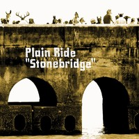 Plain Ride : Stonebridge