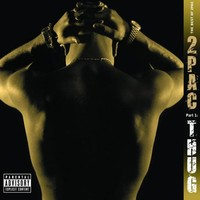 2pac: The Best Of 2pac - Part 1: Thug