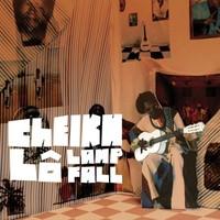 Lô, Cheikh: Lamp fall