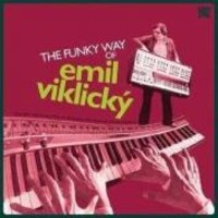 Viklicky, Emil: Funky Way Of Emil Viklicky