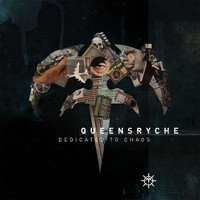 Queensryche: Dedicated To Chaos