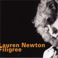 Newton, Lauren: Filigree