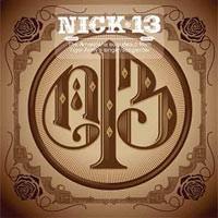 Nick 13: Nick 13