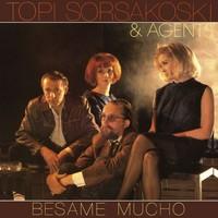 Sorsakoski, Topi: Besame mucho