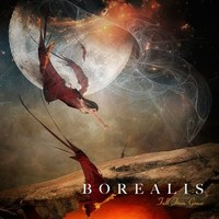 Borealis: Fall from grace