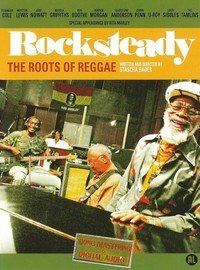 V/A: Rocksteady - The Roots Of Reggae