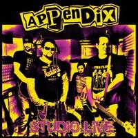 Appendix: Studio-live