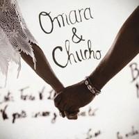 Valdes, Chucho: Omara Y Chucho