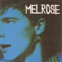 Melrose: Another Piece Of Cake