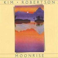 Robertson, Kim: Moonrise