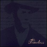 V/A / Williams, Hank : Timeless