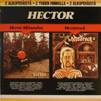 Hector: Herra Mirandos / Hectorock