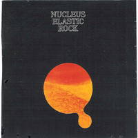 Nucleus: Elastic Rock