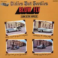 Blowfly: Oldies but goodies