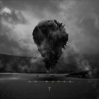 Trivium: In Waves
