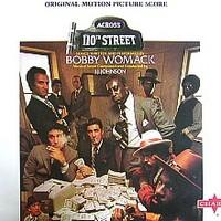 Soundtrack: Across 110th street
