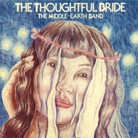 Middle-Earth Band: The Thoughtful Bride