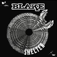 Blake: Shelter