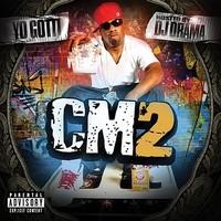 Yo Gotti: CM2