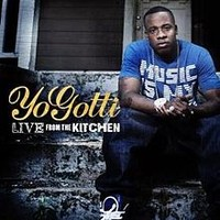 Yo Gotti: Live from the Kitchen