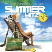 V/A : Summer hitz - best of