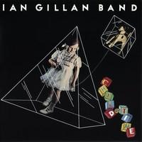 Gillan, Ian: Child In Time