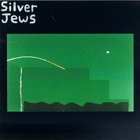 Silver Jews: Natural Bridge