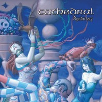Cathedral: Anniversary