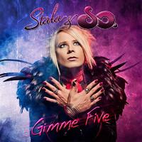Stala & So.: Gimme five -ep