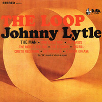 Lytle, Johnny: The loop