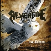 Revengine: The Absence