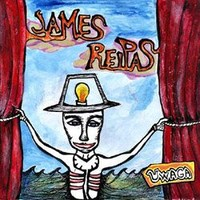 James Reipas: Uwaga