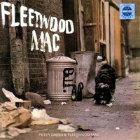 Fleetwood Mac: Peter Green's Fleetwood Mac