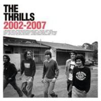 Thrills: 2002-2007