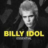 Idol, Billy: Essential