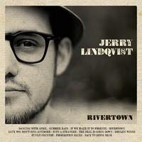 Lindqvist, Jerry: Rivertown