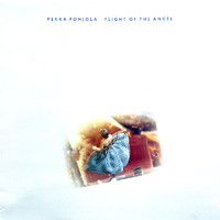 Pohjola, Pekka: Flight Of The Angel
