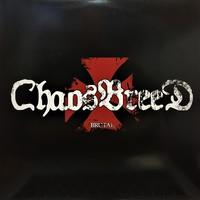 Chaosbreed : Brutal