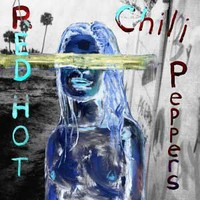 Red Hot Chili Peppers : By the way