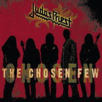 Judas Priest : Chosen few