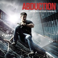 Soundtrack: Abduction