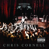 Cornell, Chris: Songbook